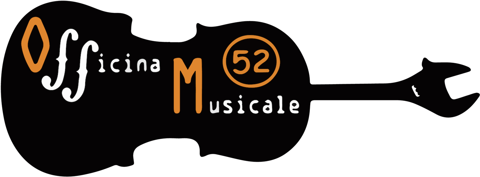 officina musicale 52 home